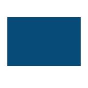 Logo_BMR_kolor_Blue_5
