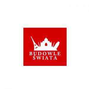 budowle